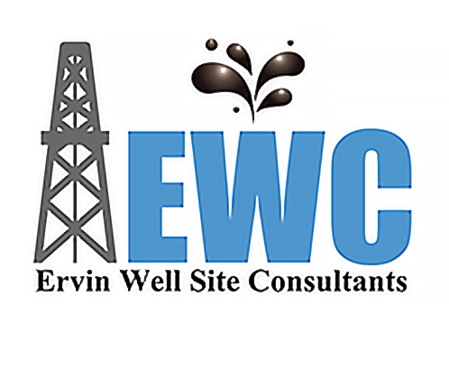 Ervin Well Site & Safety Consultants